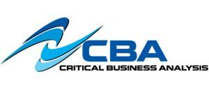 CBA-Logo-590px-242px-300x123