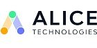 ALICE-logo-2