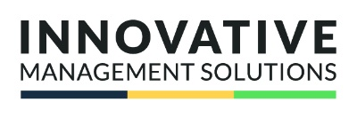 Innovative Management Solutions
