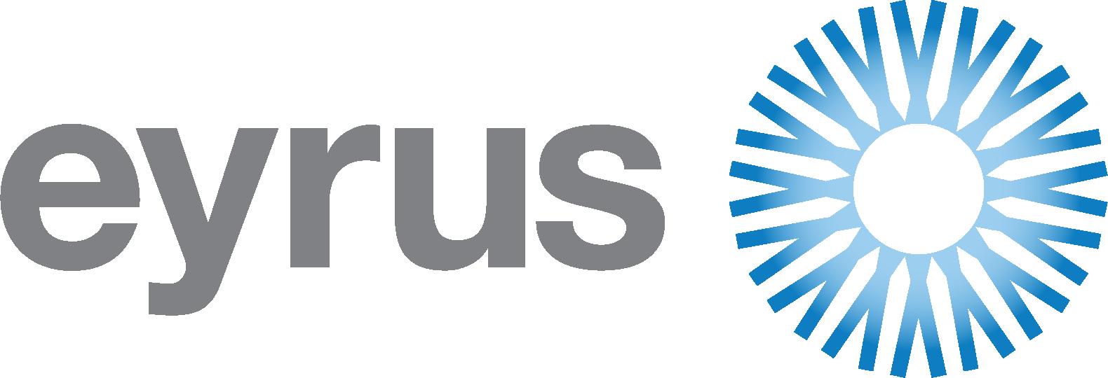 eyrus_logo_fullcolor