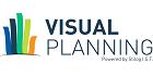 Visual Planning Logo 140
